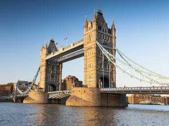 6747+Großbritannien+England+London+Tower_Bridge+TS_474869161
