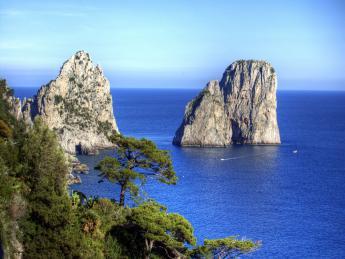 2863+Italien+Capri+TS_155252342