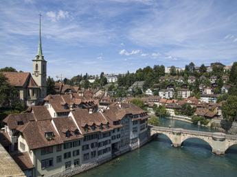 6921+Schweiz+Bern_&_Berner_Oberland+TS_154119336