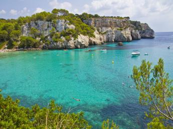 283+Spanien+Menorca+TS_157145435