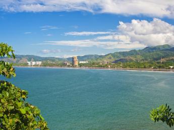 10250+Costa_Rica+Jacó+TS_160513009