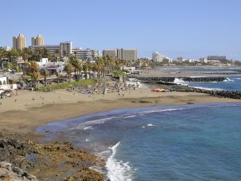 469+Spanien+Teneriffa+Playa_De_Las_Americas+TS_152549414