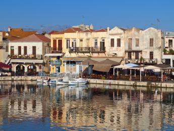 1712+Griechenland+Kreta+Rethymnon+TS_177544518