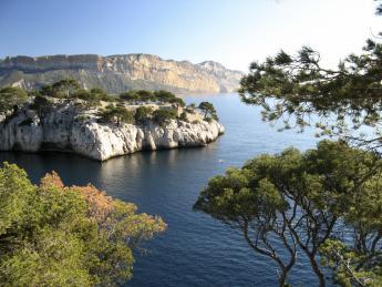 5742+Frankreich+Mittelmeerküste+TS_91682129