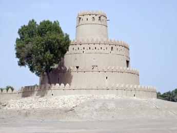 5259+Vereinigte_Arabische_Emirate+Al_Ain+Castle_Park+TS_115798918