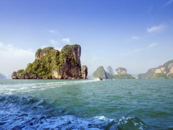 6463+Thailand+Phang_Nga+TS_487550059