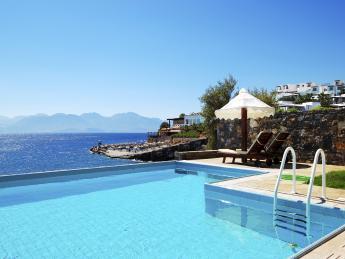 1706+Griechenland+Kreta+TS_451853609