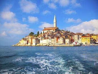 9265+Kroatien+Porec_(Insel_Sveti_Nikola)+TS_484621429
