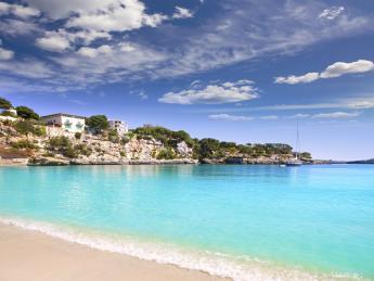 351+Spanien+Mallorca+Porto_Cristo+Playa_de_Porto_Cristo+TS_53206675