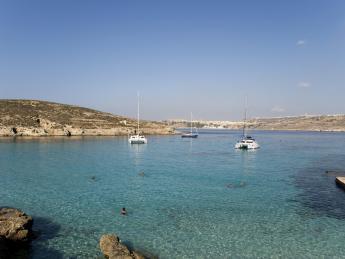 159+Malta