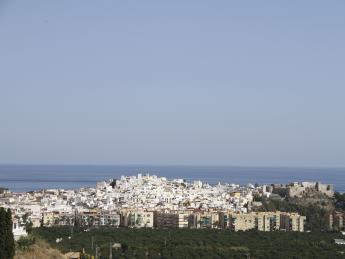 1095+Spanien+Costa_del_Sol+Almunecar+TS_177989139