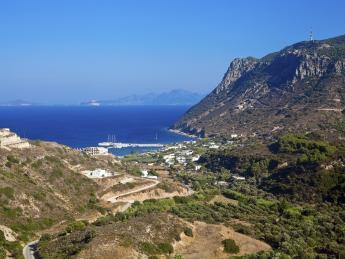 2033+Griechenland+Santorin+Kamari+TS_177278318