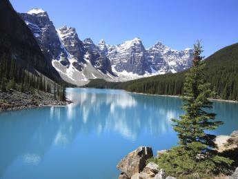 6209+Kanada+Alberta+TS_117181013