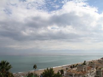 1108+Spanien+Costa_del_Sol+Torremolinos+TS_156999065
