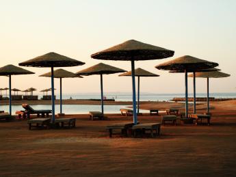 Pasha Bay (Sharm El Sheikh)