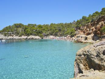 281+Spanien+Ibiza+Santa_Eularia_(Santa_Eulalia)+TS_519589595