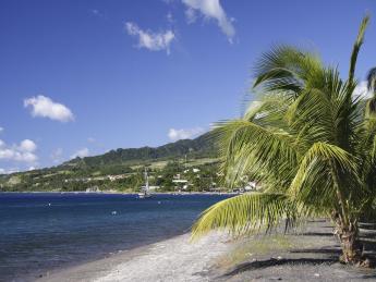 23+Martinique+TS_90829200