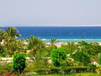 3680+Ägypten+Hurghada+FO_19668775