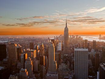 4519+USA+New_York_City_-_Manhatten+New_York_am_Abend+TS_153734070