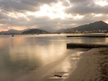 353+Spanien+Puerto_De_Pollensa+TS_146001756
