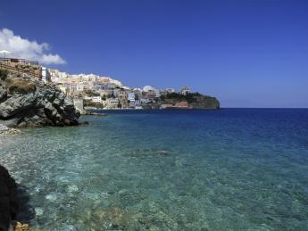 1688+Griechenland+Syros_&_Kea+TS_119771323