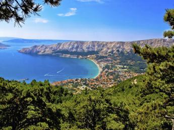 9679+Kroatien+Kvarner_Bucht+TS_178437518