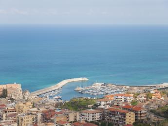 2517+Italien+Santa_Domenica_Di_Ricadi+TS_177253913