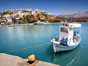 1707+Griechenland+Kreta+Agia_Galini+Hafen+TS_162897438