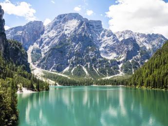 2952+Italien+Südtirol+TS_176537964