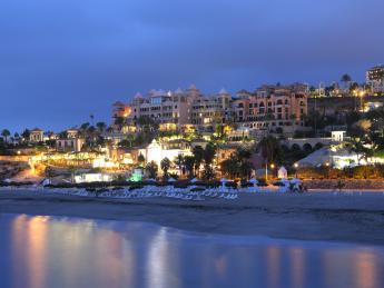 442+Spanien+Teneriffa+Costa_Adeje+Playa_del_Duque+TS_160041506