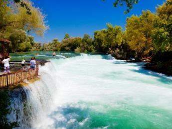 1525+Türkei+Manavgat+TS_161577504