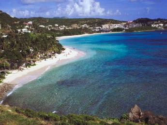 Sint Maarten (Holl.)