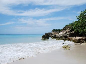 4062+Dominikanische_Republik+Punta_Cana+TS_144340950