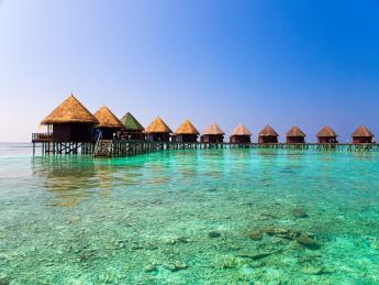161+Malediven+TS_152943547