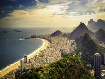 6098+Brasilien+Rio_De_Janeiro+Küste_Rio_de_Janeiro+TS_179676670