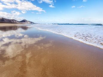 598+Spanien+Fuerteventura+TS_159012117