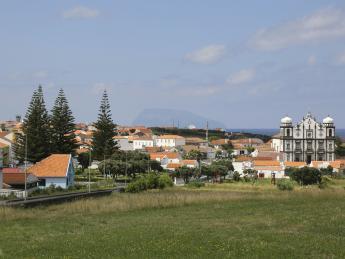 853+Portugal+Azoren+Ponta_Delgada+TS_184749604