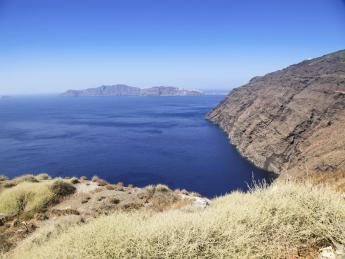 2040+Griechenland+Santorin+Thira_(Fira)+TS_487829995