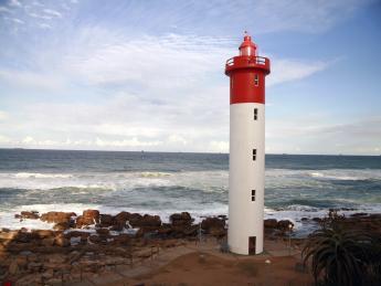 KwaZulu-Natal (Durban)
