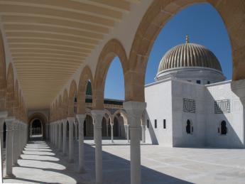 3643+Tunesien+Tunesien_-_Monastir+TS_155253815