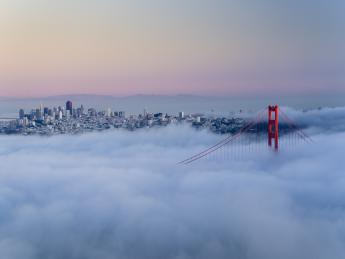 4363+USA+Kalifornien+San_Francisco+Golden_Gate_Bridge+TS_158780731