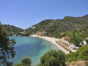 1656+Griechenland+Posidonio+TS_477836725