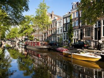 7636+Niederlande+Amsterdam+TS_162394819