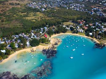 10152+Mauritius+Cap_Malheureux+Notre-Dame_Auxiliatrice+GI-866169538