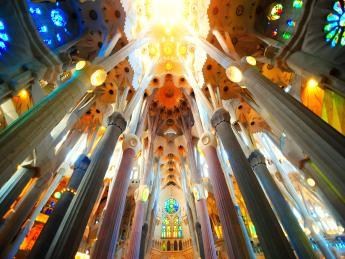 1174+Spanien+Barcelona+Sagrada_Familia+GI-671217762_(1)