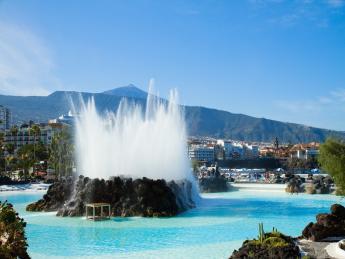 441+Spanien+Teneriffa+Puerto_De_La_Cruz+Lago_Martianez+GI-178042088