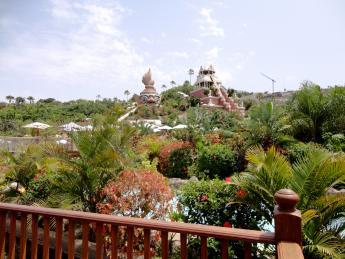Siam Park - Costa Adeje