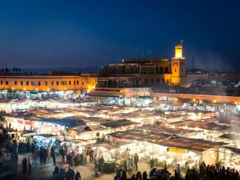 3650+Marokko+Marrakesch+Djemaa_el-Fna+GI-624997632