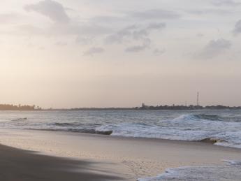 5033+Sri_Lanka+Batticaloa+Arugam_Bay+GI-881949720