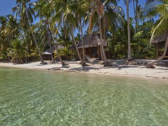 Insel Siquijor